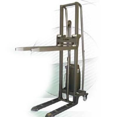 5. Apilador Electromanual Inoxidable Maxi-Load ULMA-EMS600